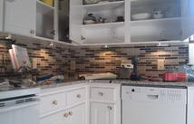Clarke Kitchen Remodel